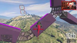 NoThx Stream ~ GTA V Online #47