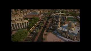 New City Yemen
