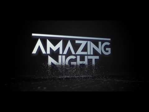 Amazing Night 2018