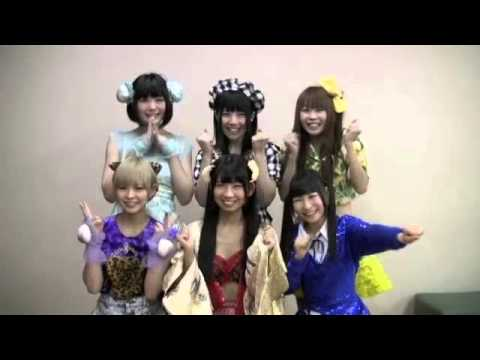 ワンマンライブ開催するでんぱ組.incから、メッセージと新曲PVが到着!!