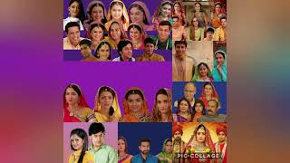 Balika Vadhu ~ Nandini Anandi Theme {Soundtrack}