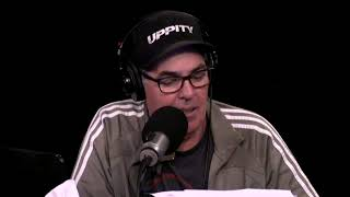 Adam Carolla Show Live // The Hard TImes
