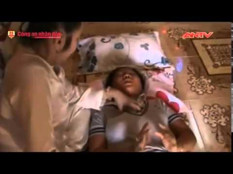 ANTV nói gì về cô đồng Sinh gọi hồn