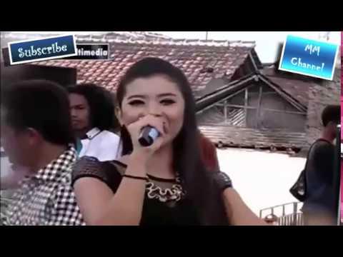 Salah Tompo ( Vera Vero ) - Om Zelinda Live Bekonang Fly Terbaru