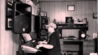 TC Helicon Harmony Singer Pedal ~ Ain