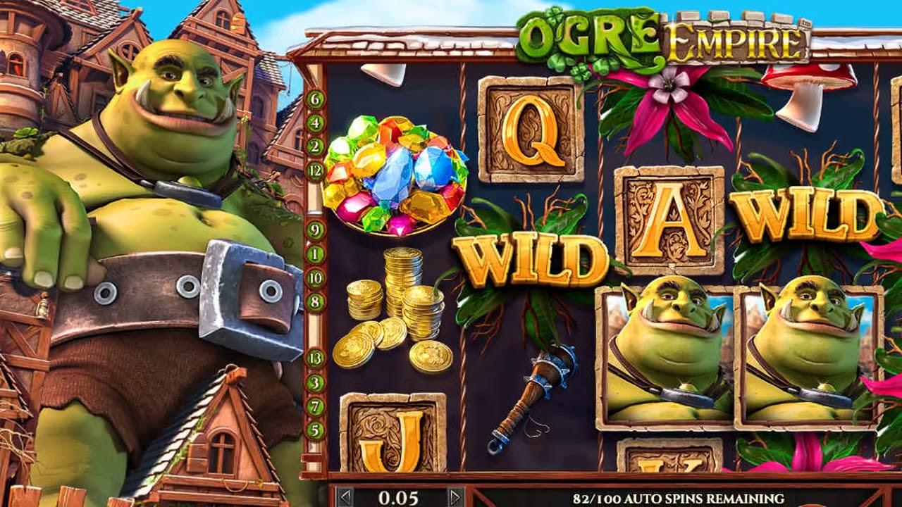 Golden Qazaq Разносит онлайн казино