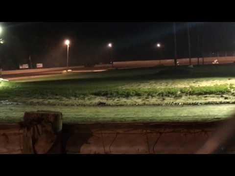 600 Feature Deerfield Raceway 6.3.17