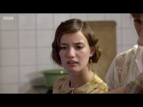 Further Back in Time for Dinner - Series 1 Episode 3 - 1920s
