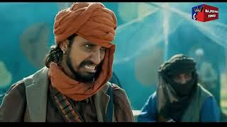 Bandh kafan apne sar par ham dekho veer Jawan chale New deshbakhti song