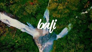 Weird Genius - LATHI ꦭꦛ featuring Sara Fajira | Cinematic Lyrics Bali