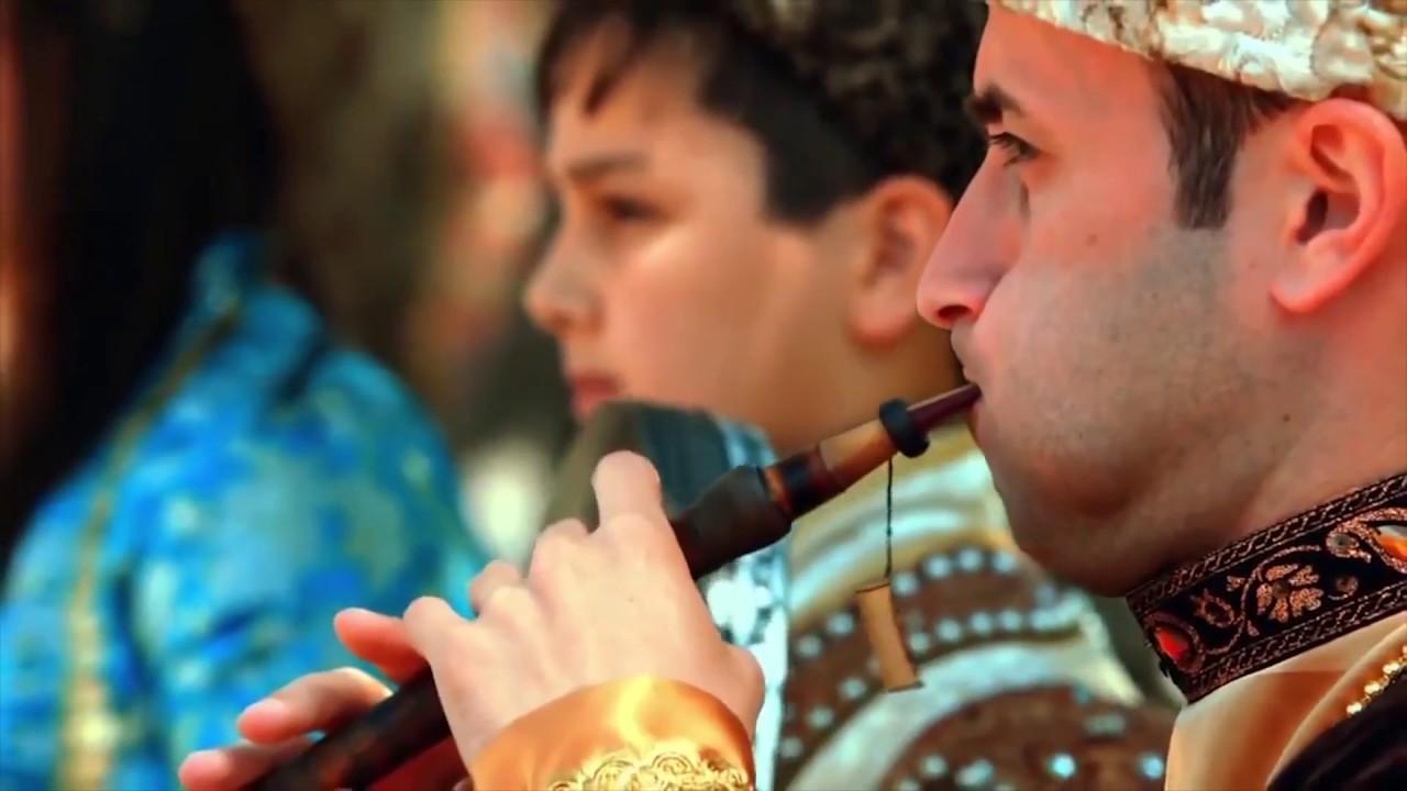 Ашых азербайджанский видео — pic 7