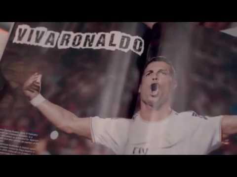 Cristiano Ronaldo Gulfstream private jet