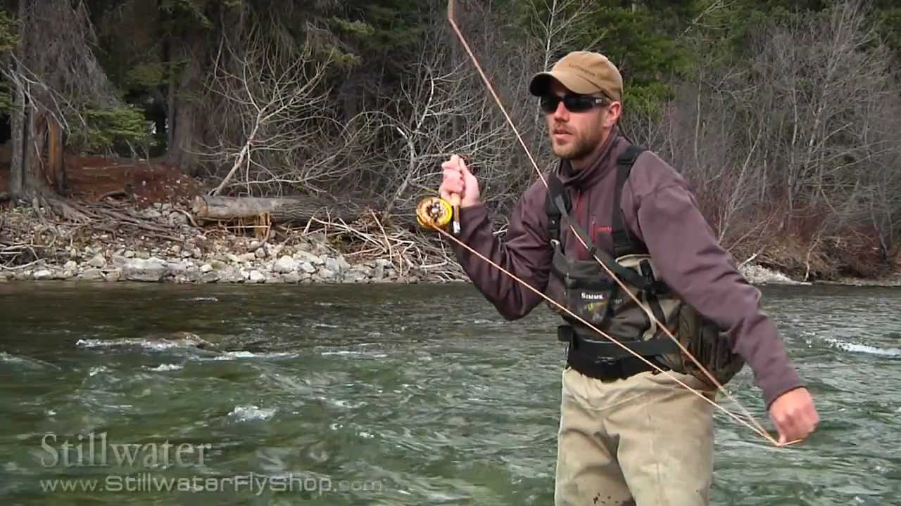 59525ba8e3eb Simms Waders  G4 Pro Simms Waders from Simms Fishing Gear - YouTube