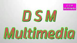 CHUMMA Romantic Song Ami Neta Hobo SHAKIB KHAN Sinha D S M DJ SHAKIL Multimedia song 2019