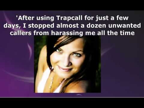 Jun 15,  · TrapCall - Always Know Who's Calling! NO APP NEEDED! Follow us on Twitter @TrapCall Like us on Facebook at maitibursi.tk