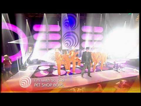Pet Shop Boys Ultimate