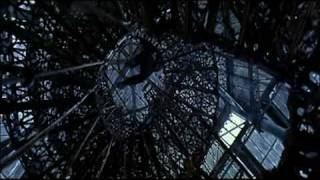 The Haunting (1999) - Trailer