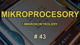 Mikroprocesory [RS Elektronika] #43