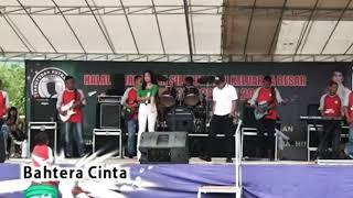 Delta Musik Sukabumi Album Full