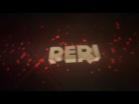 Intro #1 Peri
