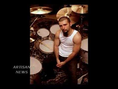 JOHN DOLMAYAN HONORED TO PLAY ON SERJ TANKIAN ALBUM DURING S Mp3
