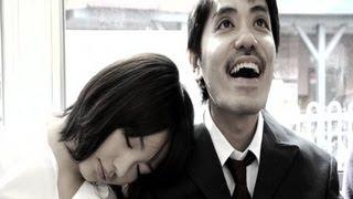 作品名:「電車(TRAIN)」 石田明(NON STYLE)監督作品 -- ノンバーバ...
