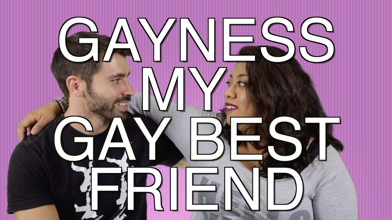 gay husbands blog