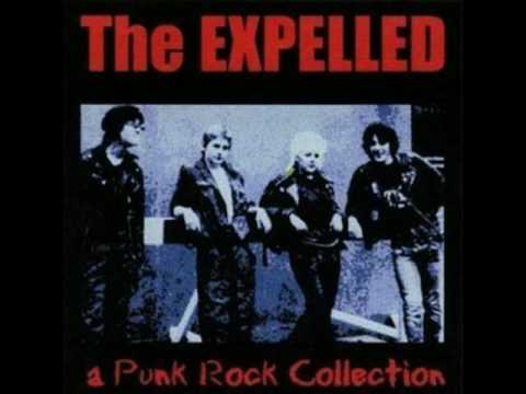 The Expelled - Government Policy