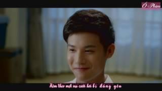 [FMV] KO ♥  Mi ca | Yêu em từ cái nhìn đầu tiên