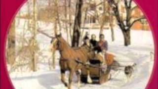 Statler Brothers - Ill Be Home For Christmas YouTube Videos