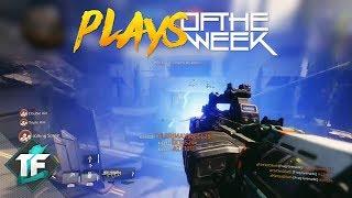 Titanfall 2 - Top Plays of the Week #79!