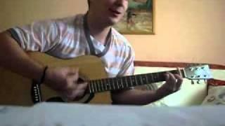 Divlji Andjeli- Voli te tvoja zver cover by MASHE
