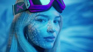 JT Soul - Gossip (Official Music Video)