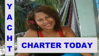 Luxury Yacht Charters Party Girl | How  to book Party Girl | Charter Yacht Party Girl | Yacht Party