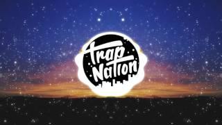 Jack U X Ember Island - Where Are Ü Now (LIONE Remix)