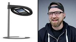 3 Cool Tech Deals - #13