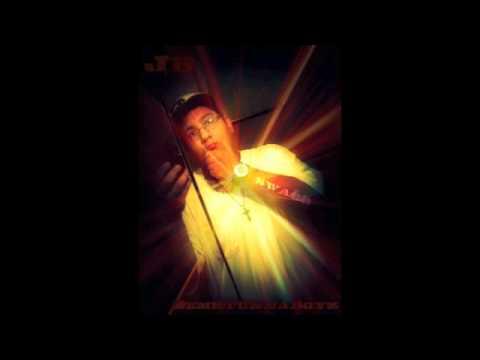 Mexican Heaven(Remix) SPM Ft. Shadow & JB
