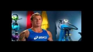 The Biggest Loser Australia 2011 Family Stay Part 1