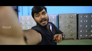 (2019) Full Tamil Family Action Movie | New South Indian Revenge Movies | South Movie 2019 Upload
