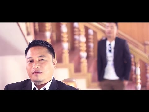 Joseph Fanai feat Tetea J&J - Nuimawite (Official Video, Full HD)