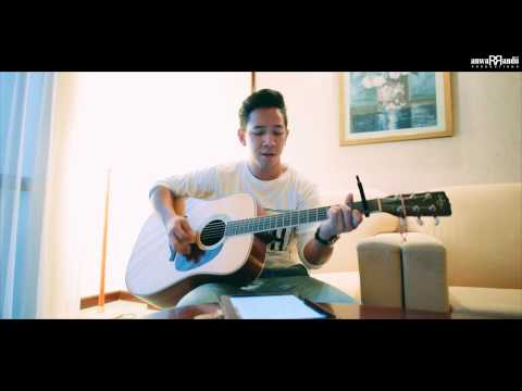 Potret - Akim & The Majistret ( Cover )