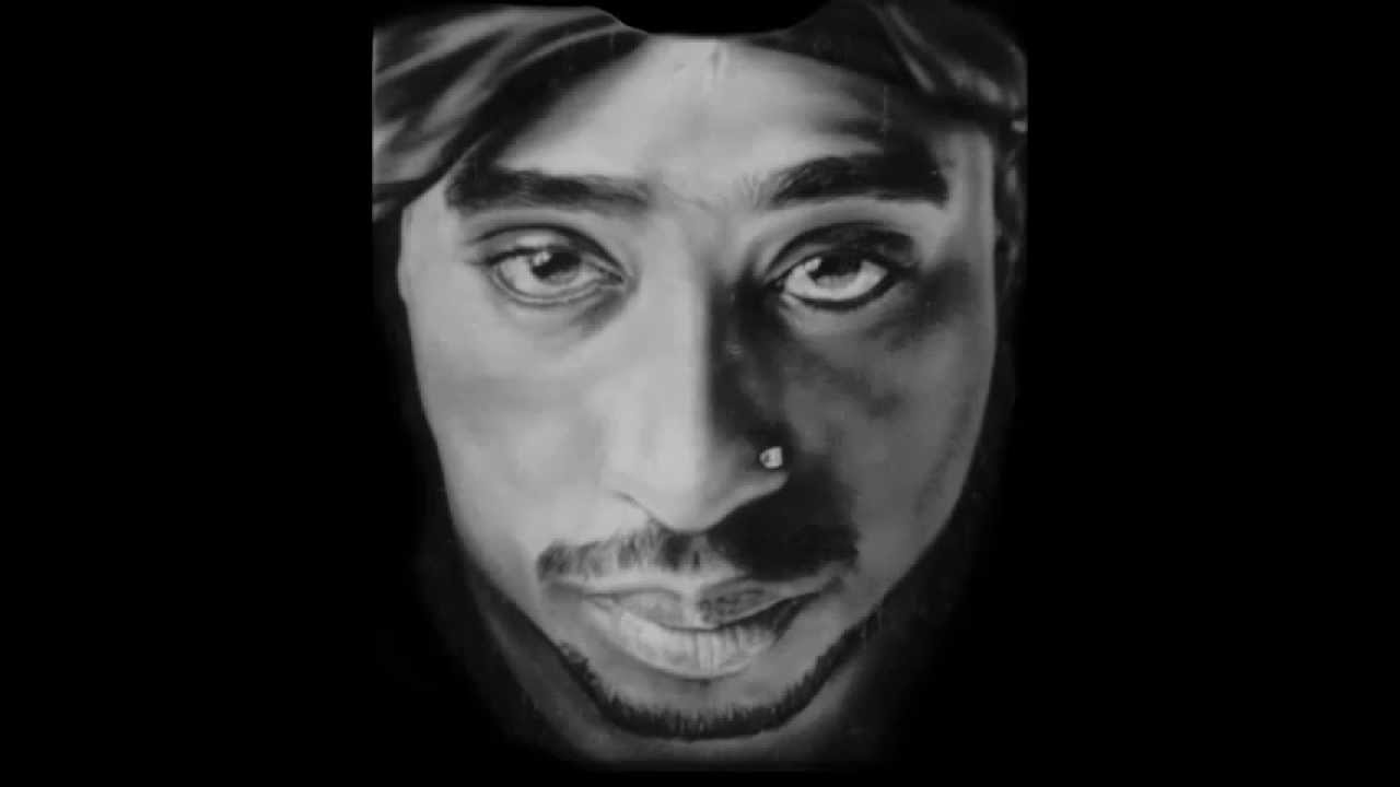 tupac shakur letter 2 my unborn 2pac letter to my unborn child original hd version 25321 | maxresdefault