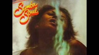 Samba Soul - Mambo No.5
