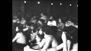 Barcelona era una fiesta (underground. 1970-1980) TRAILER 3