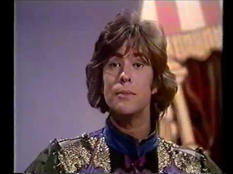 Joseph and the Amazing Technicolor Dreamcoat -1972 Cast - Complete Video - HD