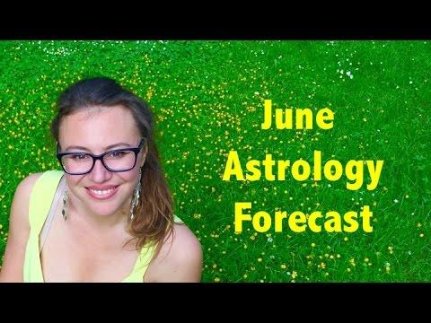 Cosmic Storm brings BIG Changes!