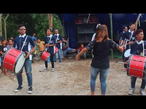 Kecimol new nusantara labuan haji live di kotaraja lombok timur