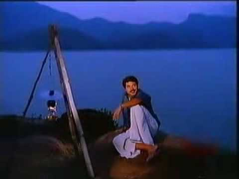 Kalyana then nila tamil song from the tamil Best song.flv