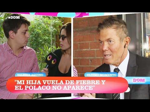 El diario de Mariana - Programa 18/05/17