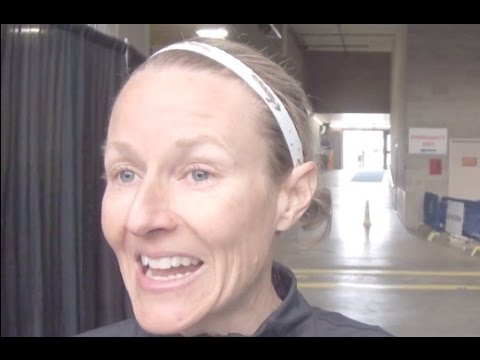 catherine-watkins-interview-2017-vancouver-sun-run